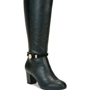 Karen Scott riding boot -New in box